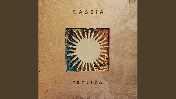 Replica | Bild: Cassia - Topic (via YouTube)
