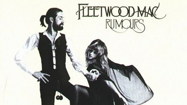 Fleetwood Mac - Rumours | Bild: Warner