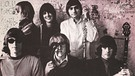 "Cover des Albums ""Surrealistic Pillow"" von Jefferson Airplane 