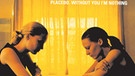 "Albumcover ""Without You I'm Nothing"" von Placebo 