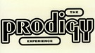 "Albumcover ""The Experience"" von The Prodigy 