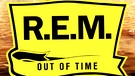 R.E.M. - Out Of Time | Bild: Warner Music