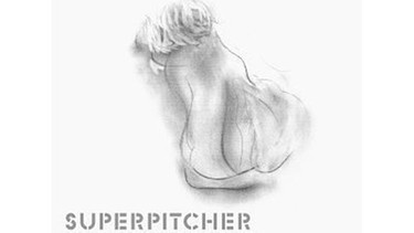 Superpitcher | Bild: Kompakt