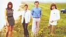 "Cover des Albums ""20 Jazz Funk Greats"" von Throbbing Gristle 