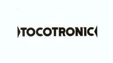 Tocotronic | Bild: L'age d'or