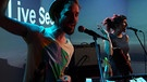 Yalta Club PULS Live Session | Bild: BR
