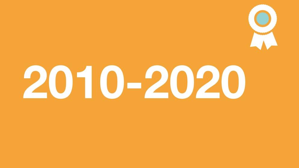 2010er