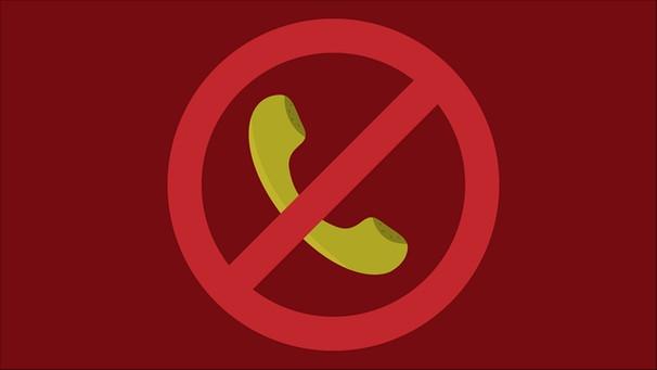 online bekanntschaft will nicht telefonieren