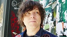 Musiker Ryan Adams  | Bild: picture-alliance/dpa