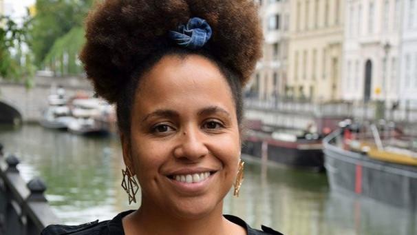 Interview Mit Antidiskriminierungs Expertin Tupoka Ogette