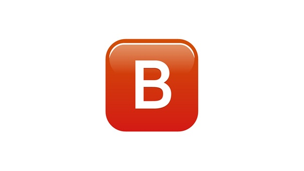 Charmant B Emoji | Bild: BR / Max Fesl