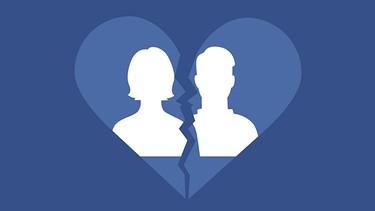 Facebook nicht löscht bei warum er mich Warum löscht