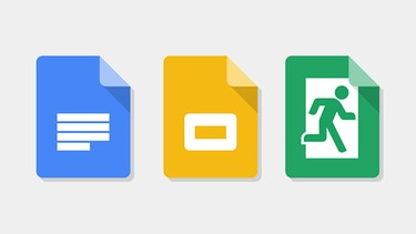 Alternativen zu Google Docs | Bild: BR