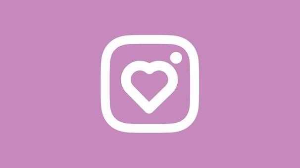 instagram leute kennenlernen richtig flirten in der disco