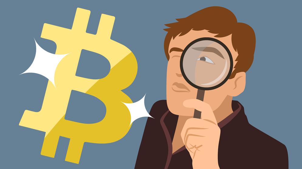 bitcoin-reich werden reicher differenzkontrakte beispiel