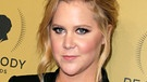 Amy Schumer | Bild: picture-alliance/dpa