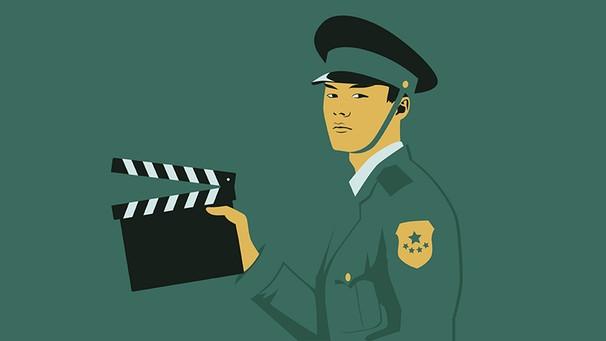 filmzensur wie china zu hollywoods filmpolizei wurde puls. Black Bedroom Furniture Sets. Home Design Ideas