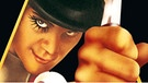 Clockwork Orange Themenbild | Bild: Warner Home Video