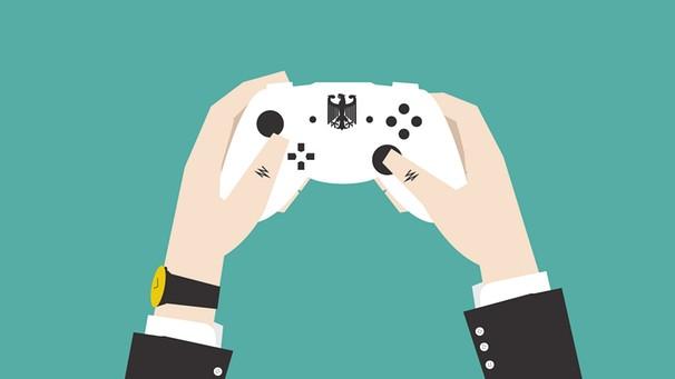 Image result for Die Lieblings Computerspiele der Deutschen