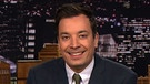 Jimmy Fallon bei The Tonight Show | Bild: NBC