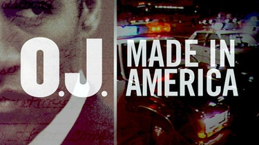 OJ Simpson – Made in America | Bild: ARTE