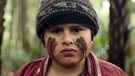 Hunt for the Wilderpeople | Bild: Sony Pictures