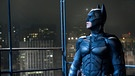 Batman | Bild: picture-alliance/dpa
