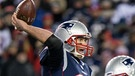 Tom Brady | Bild: picture-alliance/dpa
