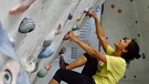 Bouldern | Bild: dpa / picture alliance