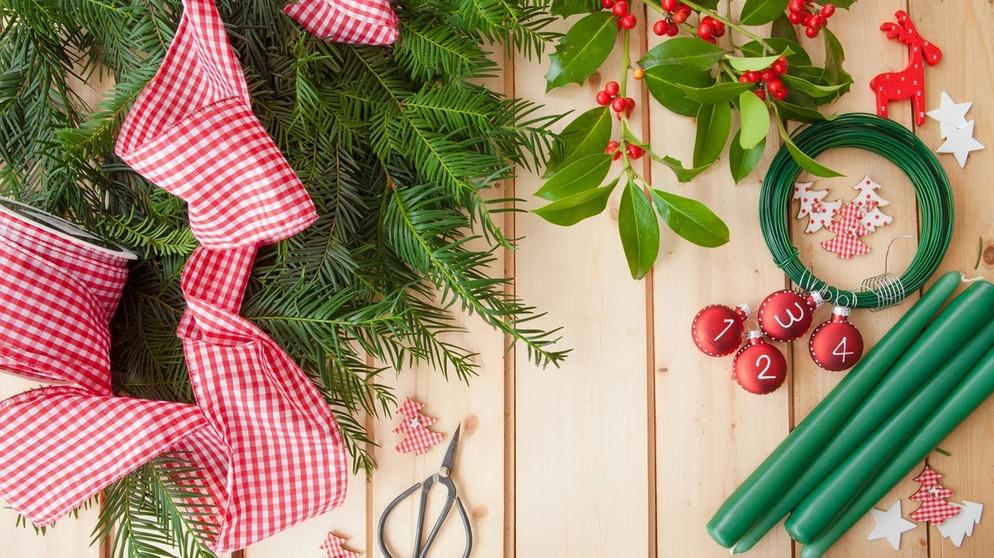 Weihnachtsessen Zum Vorbereiten.Weihnachts Countdown Was Sie Jetzt Schon Vorbereiten Müssen