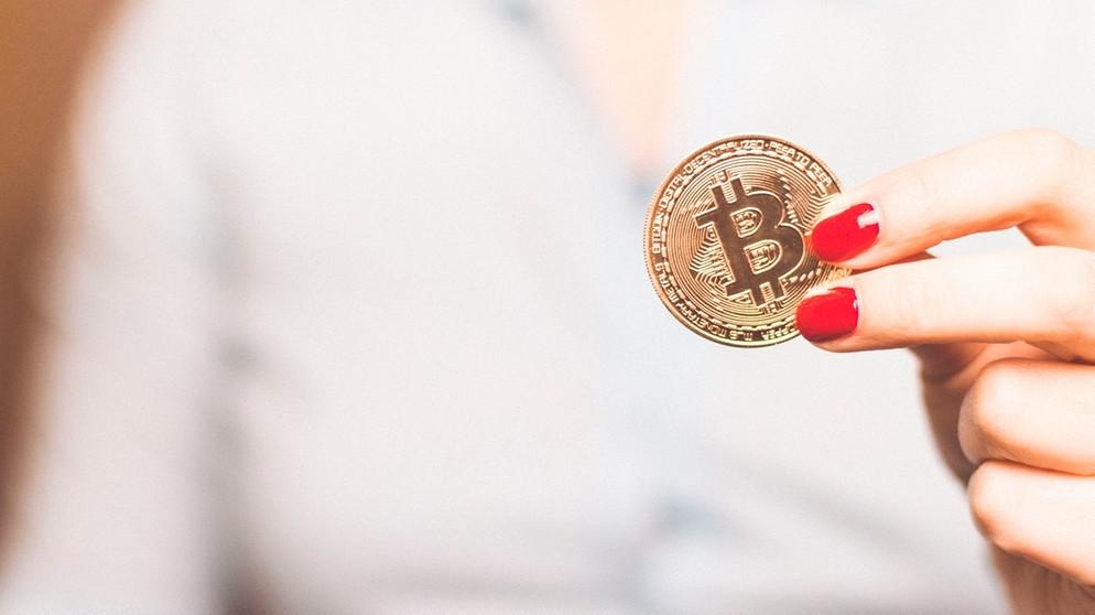 bitcoin monster deponuoti btc bittrex