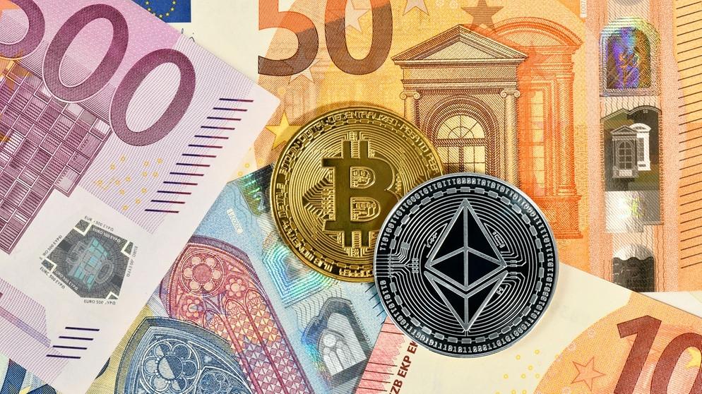 wie funktioniert das sistema bitcoin