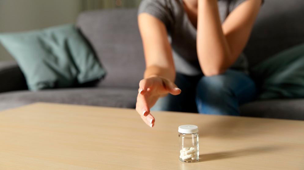 Aspirin ibuprofen zwischen zeitabstand und IBUPROFEN AL