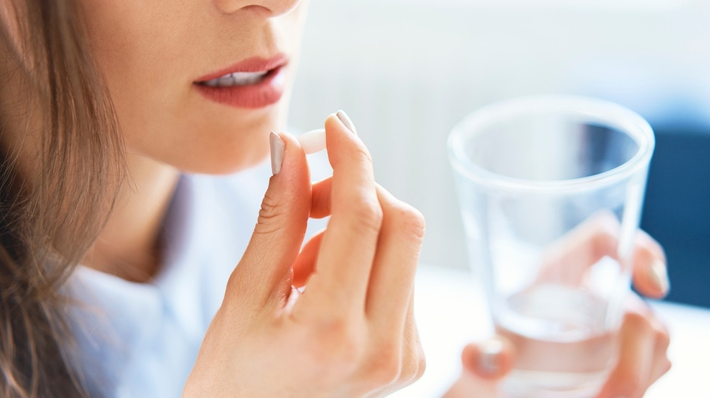 Mg als 600 500 novaminsulfon stärker ibuprofen Welche Schmerzmittel