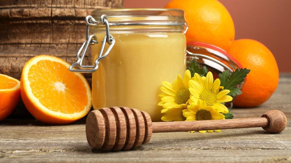 zum artikel amerikanische faulbrut honigglaser nur gespult ins altglas