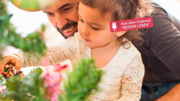 Weihnachtsbaum Selber Schlagen Sauerland.Christbaum Ist Ein Bio Weihnachtsbaum Sinnvoll Umweltkommissar