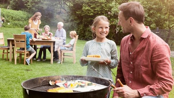 Obi Holzkohlegrill Test : Grillkohle test welche grillkohle ist in ordnung