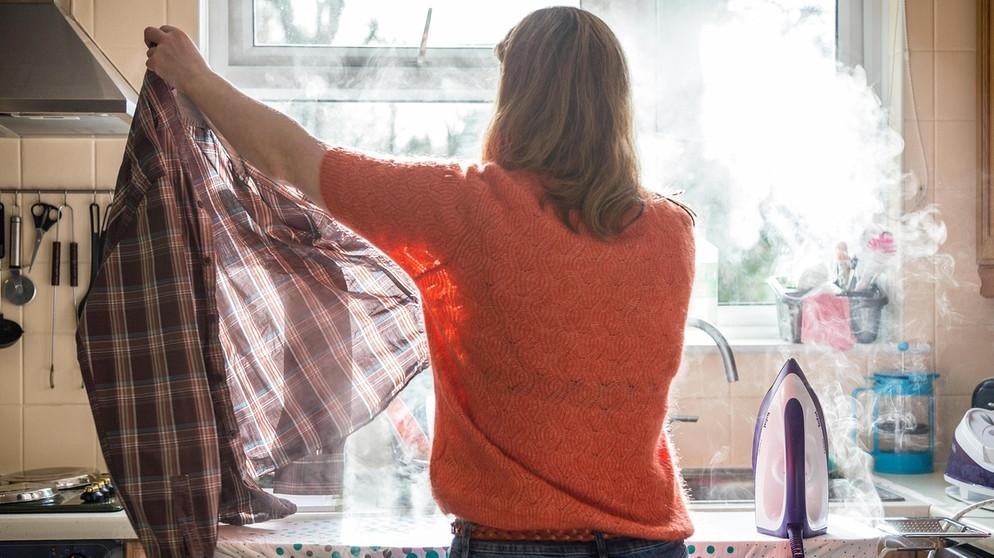 Aus DampfSo Wird Und EntfernenWodka Geruch Kleidung K3FTl1Jc