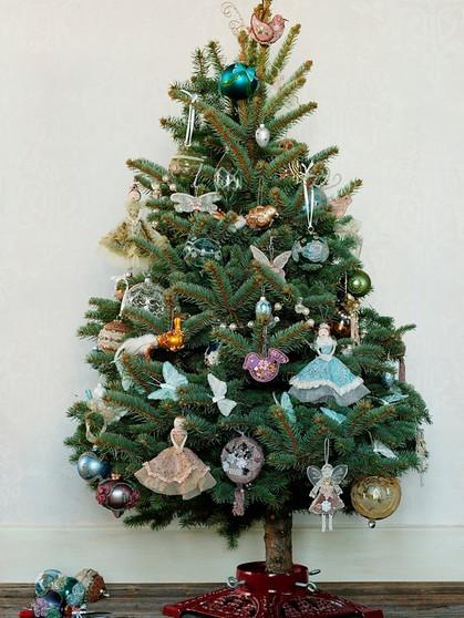 christbaum aufbewahren so bleibt ihr christbaum frisch. Black Bedroom Furniture Sets. Home Design Ideas
