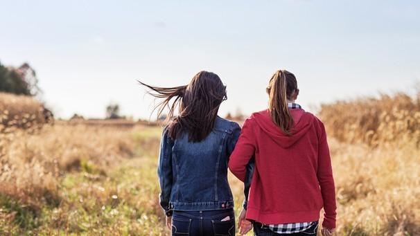 Streit Unter Geschwistern Tipps Wie Sie Am Besten Frieden Schaffen