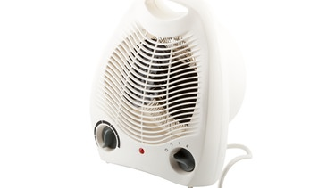 zusatzheizung im test radiator konvektor oder heizl fter. Black Bedroom Furniture Sets. Home Design Ideas
