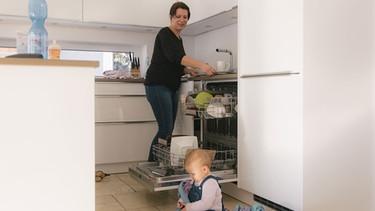 sp lmaschine sp lt nicht sauber der umweltkommissar wie gut sind eco programme. Black Bedroom Furniture Sets. Home Design Ideas