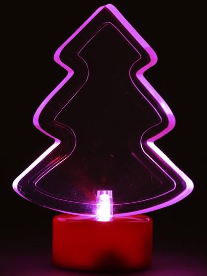 Tannenbaum Lichterkette Led.Lichterketten Zu Weihnachten O Tannenbaum Wie Hell Sind Deine