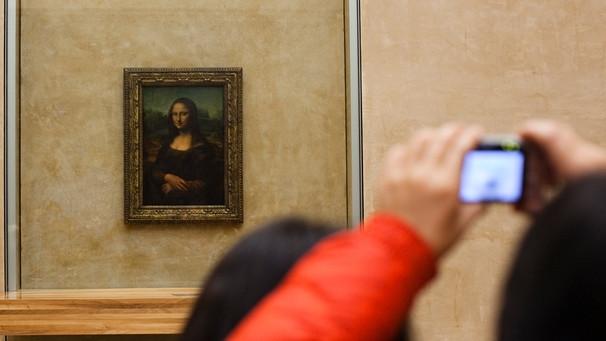 Virtueller Rundgang Diese Museen Jetzt Besuchen Vom Sofa Aus Bayern 1 Radio Br De
