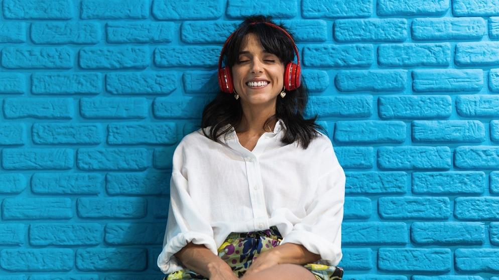 Webradio Bayern 1 Empfangen Das Sind Die Frequenzen Sendefrequenzen Bayern 1 Radio Br De