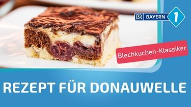 Blechkuchen Rezepte Der Bayern 1 Blechkuchenmann Radio Br De