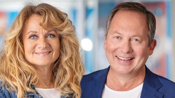 Blaue Couch Gaste Das Sind Die Gaste Auf Der Blauen Couch Blaue Couch Bayern 1 Radio Br De