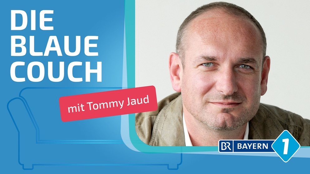 Tommy Jaud, Autor | Bild: dpa/picture alliance, Montage: BR