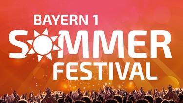 Bayern1 Sommerfestival