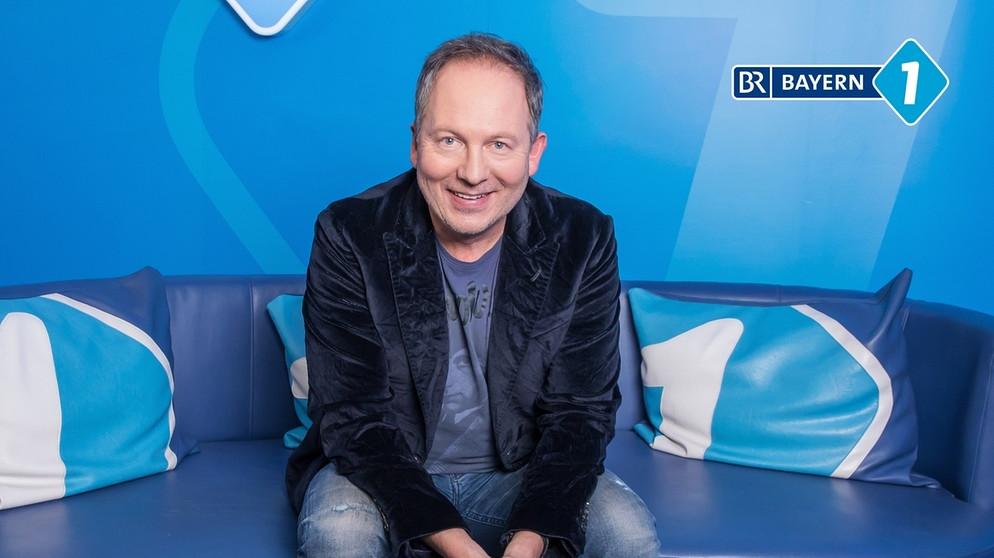 Thorsten Otto Mehr Zeit Für Gespräche Auf Der Blauen Couch Team